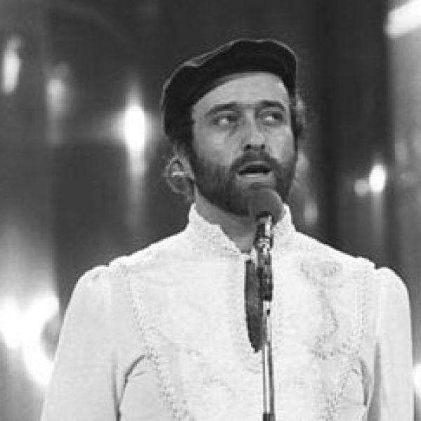 Lucio_Dalla_nel_1971